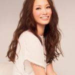 おんな酒場放浪記の倉本康子(モデル)は韓国人か?旦那や子供はいるの?離婚している?